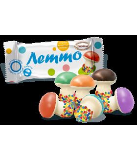 конфеты Летто 100 гр.