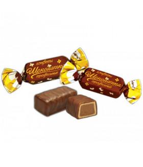 конфеты Шоконатка трюфельные 100 гр.
