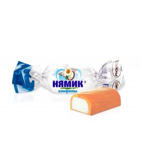 конфеты Нямик 100 гр.