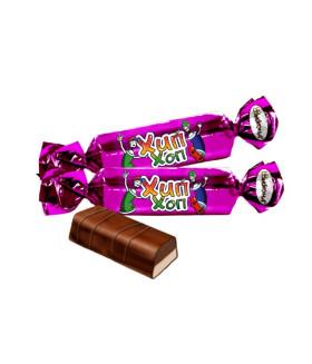 конфеты Хип-Хоп 100 гр.