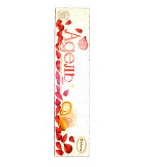 Набор конфет Адель с цельным миндалём 80 гр.