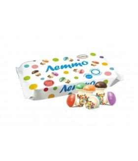 Набор конфет Летто 225 гр.