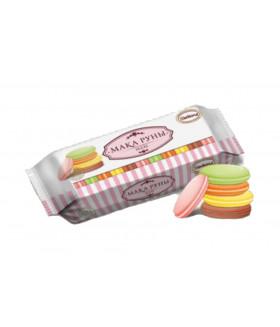 Набор конфет Макси Макаруны 250 гр.