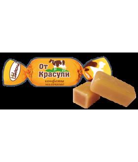 конфеты От Красули 100 гр.