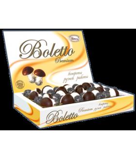 конфеты Болетто 400 гр.