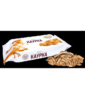 десерт Каурка неглазированный 230 гр.