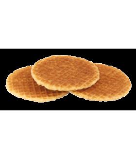 бисквитные вафли Амбрель 100 гр.