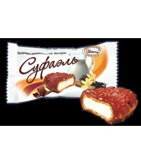 десерт Суфаэль 100 гр.
