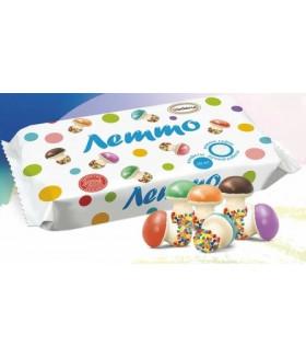 "Набор конфет ""Летто"" 225 гр."