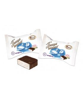 конфеты Птица дивная классическая 100 гр.