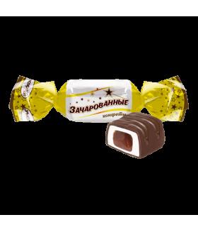 конфеты Зачарованные 100 гр.