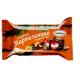 конфеты Мартелетто со вкусом апельсин-черная смородина-сливки 100 гр.