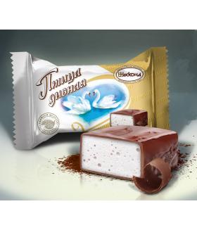 конфеты Птица Дивная Премиум 100 гр.
