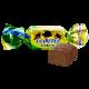 конфеты Халветта 100 гр.