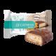 десерт Десарини с крошкой крекера 100 гр.