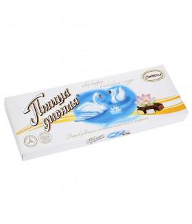 Набор конфет Птица дивная ассорти 300 гр.