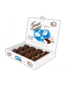 конфеты Птица Дивная 370 гр.