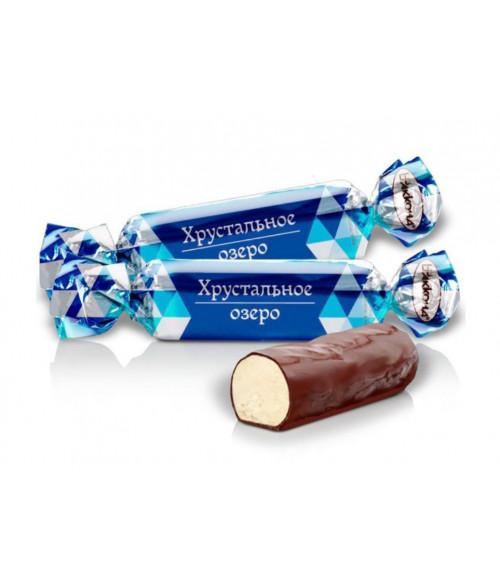 конфеты Хрустальное озеро 100 гр.