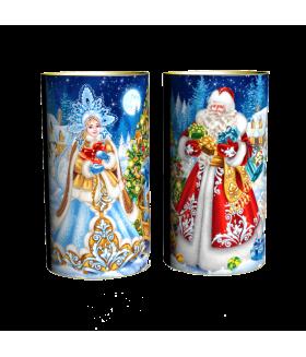 """Новогодний подарок """"Туба С Новым Годом"""" 750 гр."""