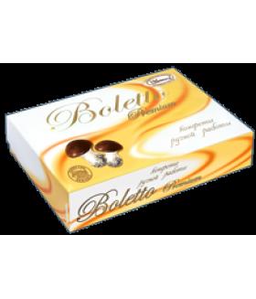 конфеты Болетто 225 гр.
