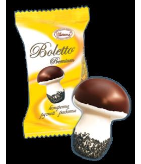 конфеты Болетто 100 гр.