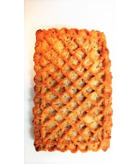 печенье Флюгер 100 гр.
