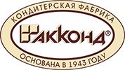 АККОНД - кондитерский магазин